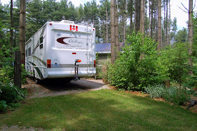 Rv Net Forum >> Travel With The Bayfield Bunch June 2008