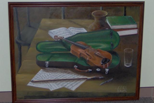 Malowanie obrazów olejnych na zamówienie, reprodukcje  znanych dzieł mistrzów, malarstwo olejne