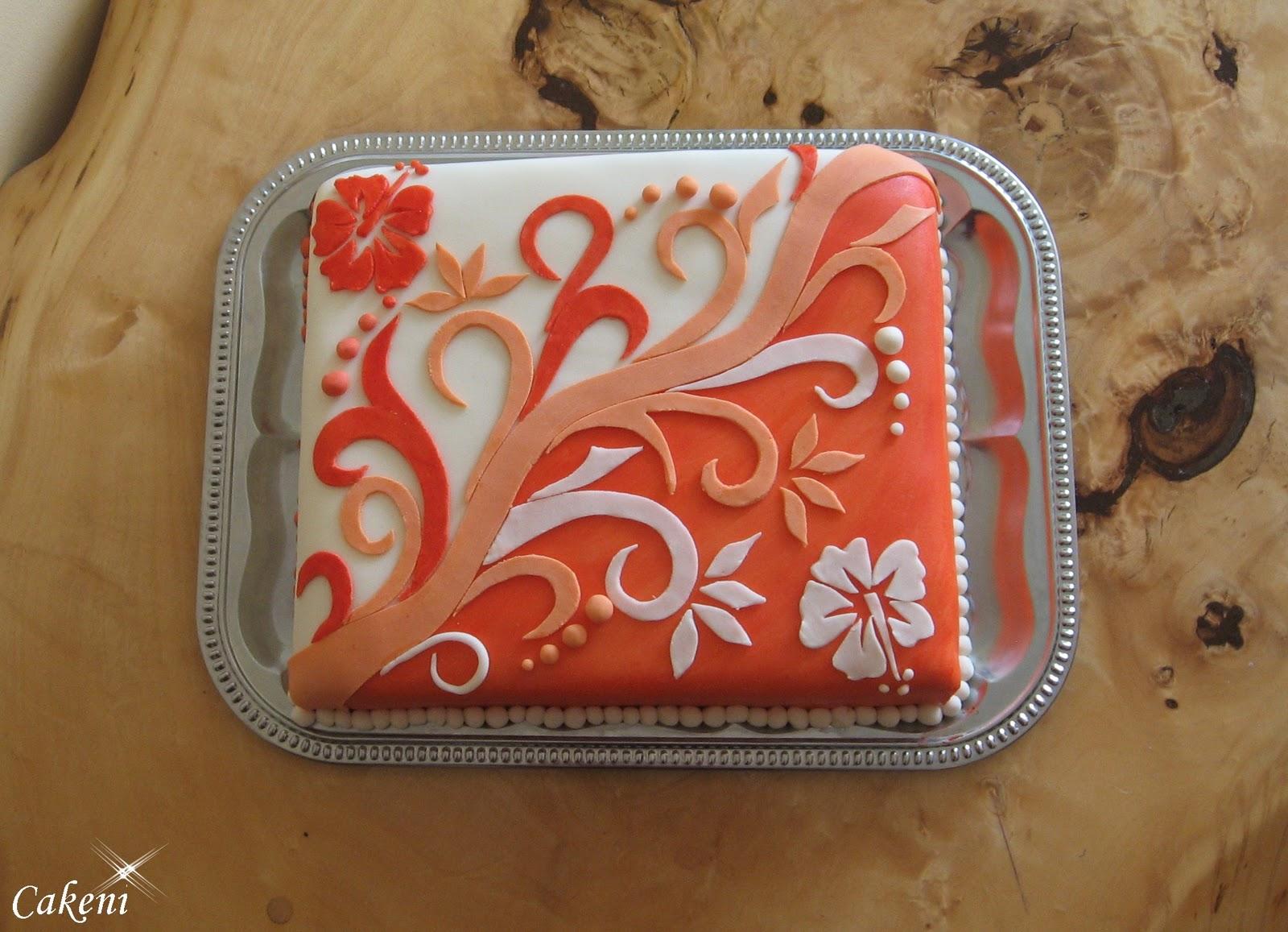 kreatív szülinapi torták Kreativ Torta: Szülinapi Torta kreatív szülinapi torták