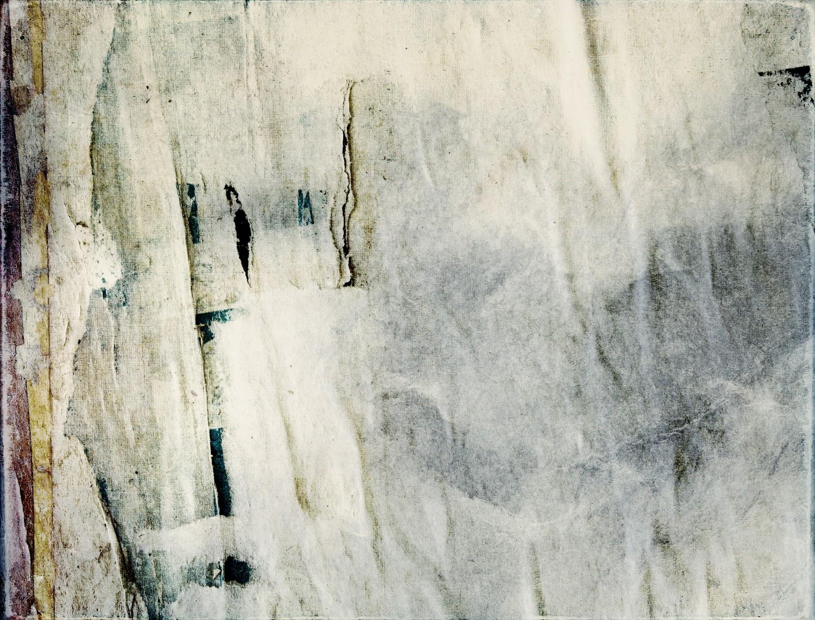 dekupaj-kagit-dekoratif-boyama-ahsap-boyama-paper