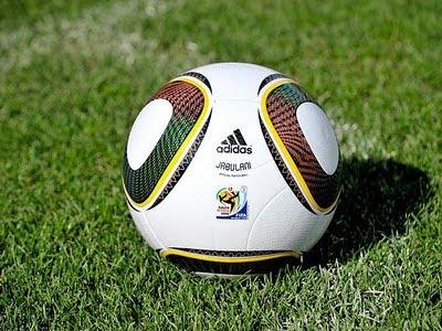 09afc1aaca ... que os jogos oficiais das Ligas Profissionais – Liga Zon Sagres