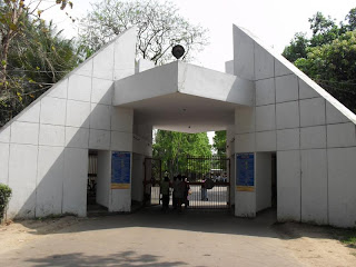 Bangladesh Academy for Rural Development
