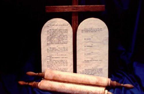 Resultado de imagem para Evangelho - Mateus 5,17-19