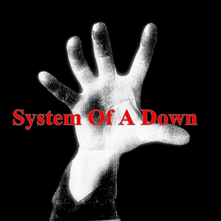 System Of A Down Frases De Daron Malakian