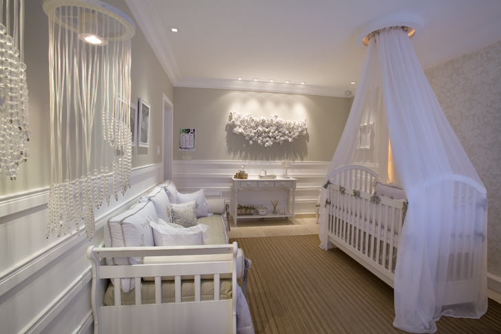 design interiores decoracao quarto bebe : design interiores decoracao quarto bebe:Decoracao Para Quarto De Bebe
