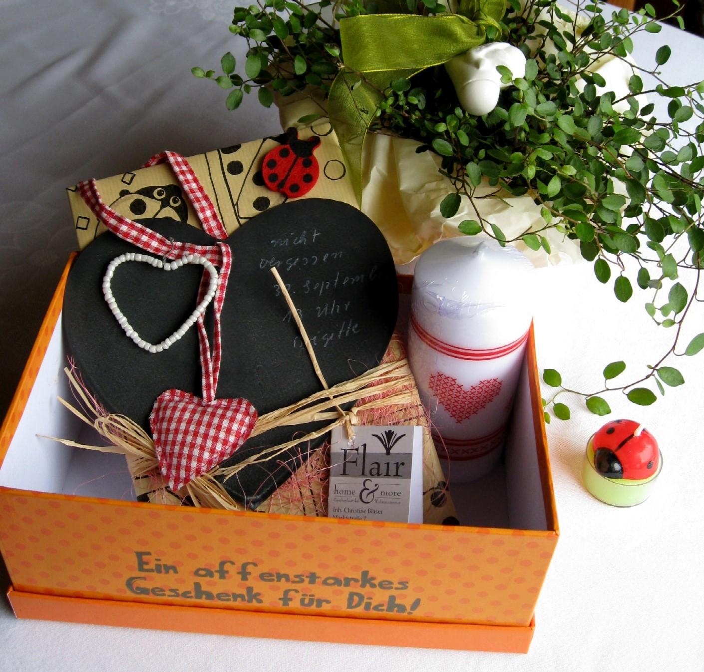 brigitte hachenburg weihnachten online shop f r deko versand sch nes brigitte hachenburg. Black Bedroom Furniture Sets. Home Design Ideas