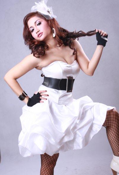 rasyidartdesign: Model Posing Tips from a Professional ... on Model Ideas  id=98372