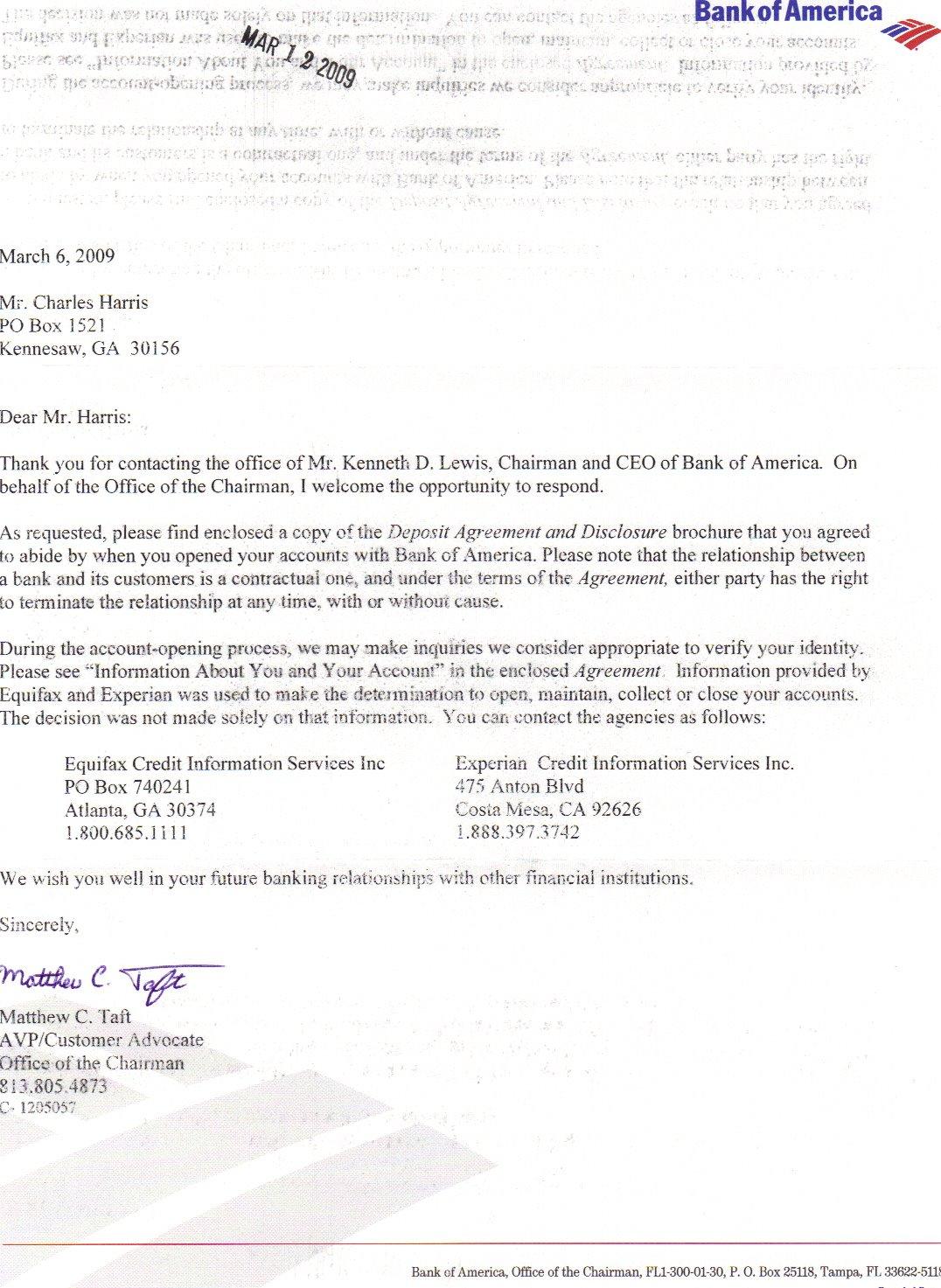 Bank of america verified by visa : Red lobster card