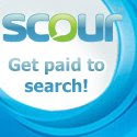 Scour Get Paid to Surf