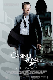 Ver casino royale online flv betsafe casino red bonus