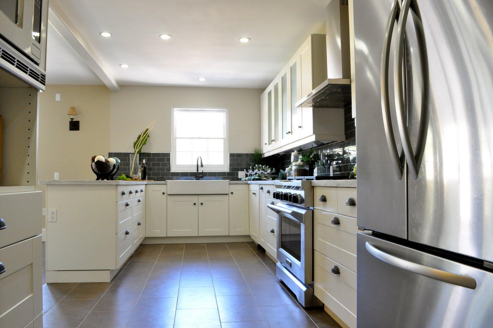 Olive Interior Design: San Antonio