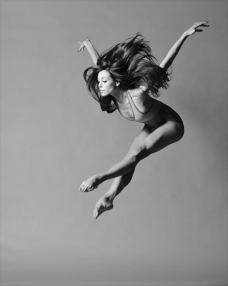 DancinPhotos: Christopher Peddecord