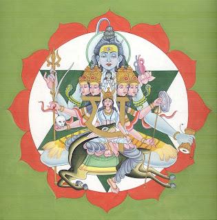 kundalini kriya yoga anahata chakra