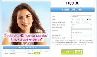 Donde buscar pareja en internet [PUNIQRANDLINE-(au-dating-names.txt) 28
