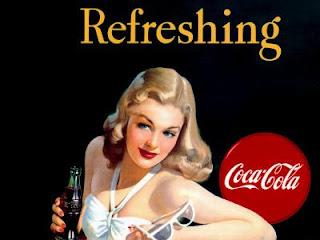 Publicidad Coca-Cola