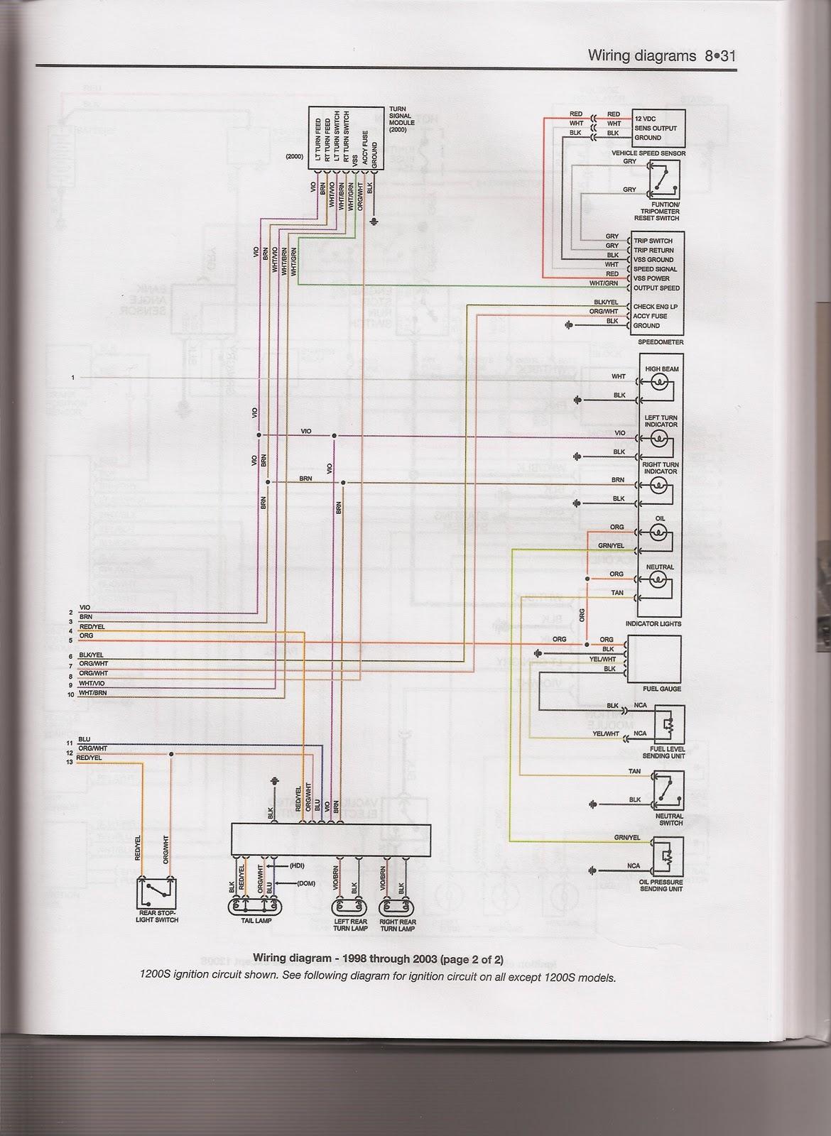 hight resolution of kracker jacks wiring diagrams for a 98 03 sportster rh krackerjacksc blogspot com 77 sportster wiring