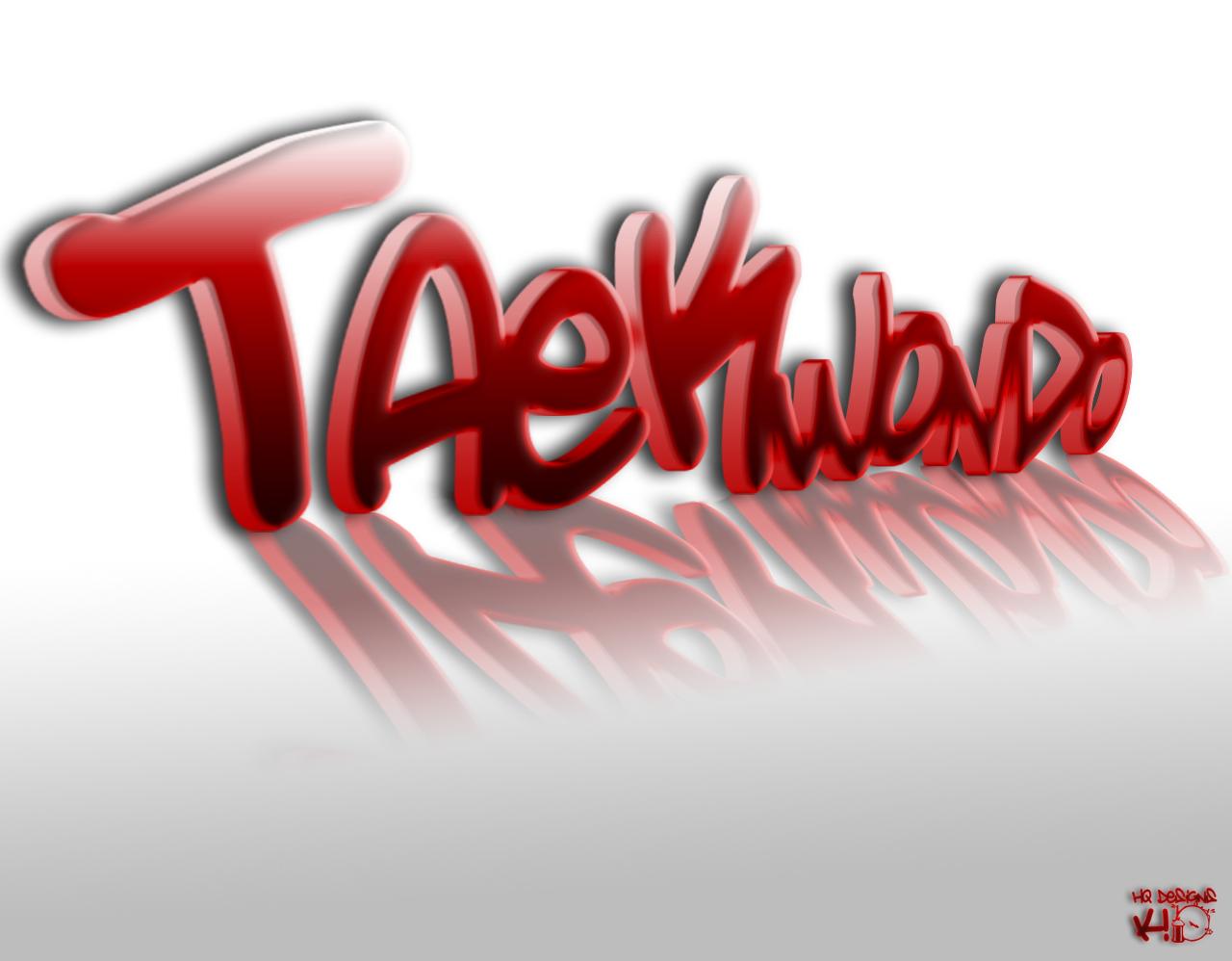 28+ Download Wallpaper Taekwondo Anime ...