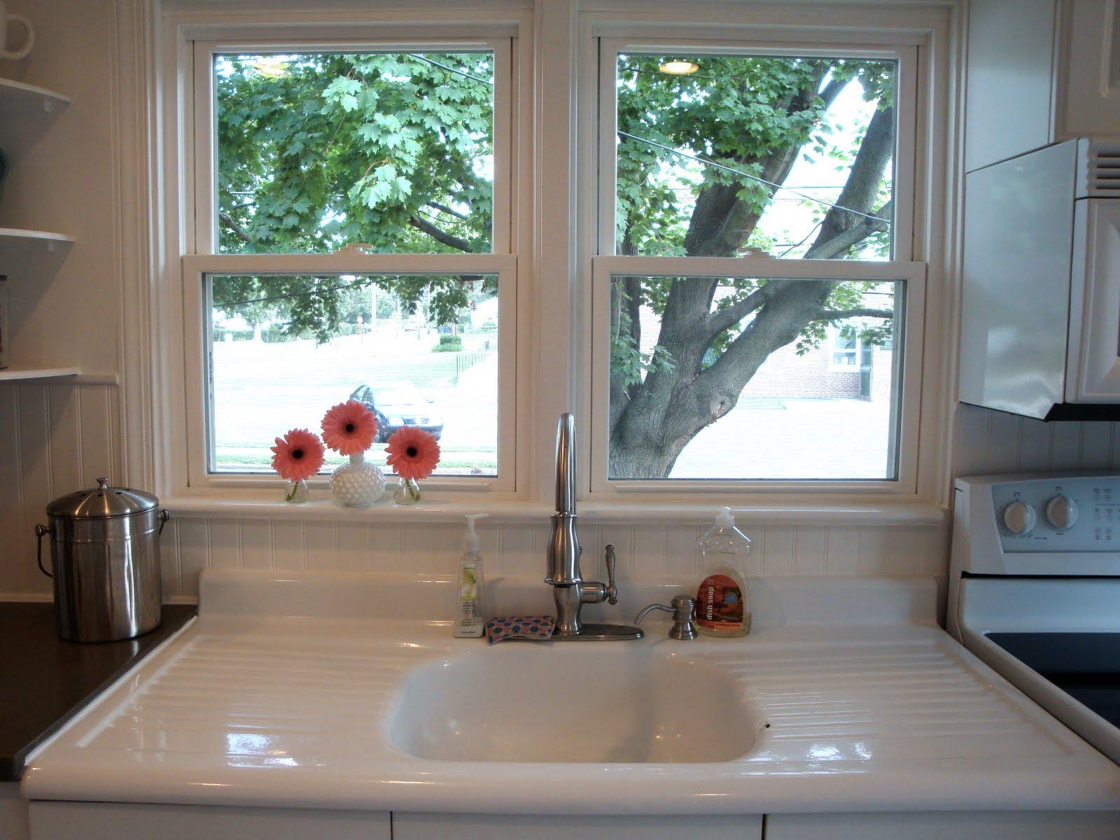 Amazon Kitchen Cabinet Doors Corner Sink Ideas Remodelaholic | Backsplash Tiles, Now Beadboard