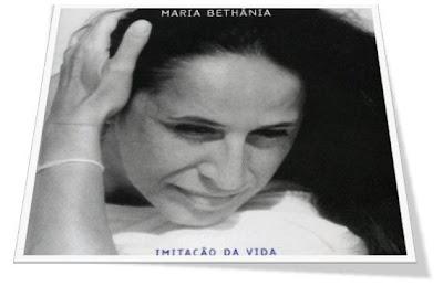 MARIA PORTUONDO OMARA E DVD BETHANIA BAIXAR
