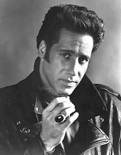 Washed Up Celebrities: Andrew Dice Clay