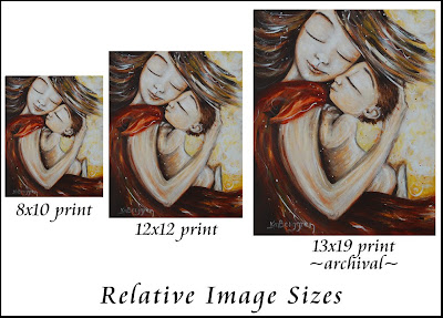 Archival 13×19 Prints – INTRO SALE – Going on Now – Save 6 Bucks – Free Cards Friday