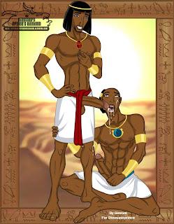 Egyptian Gay Porn 120