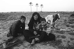História da Palestina