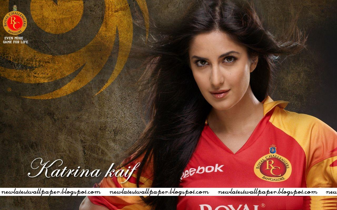 Pic New Posts Ipl Rcb Wallpapers