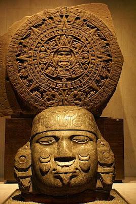 Design History 2008 At Kingscliff Tafe Rogan Aztec