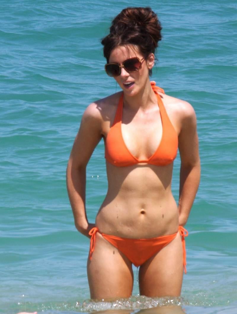 Hot Kathryn Alexandre nudes (54 foto) Selfie, iCloud, cleavage