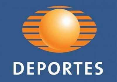 2ccc206c73263 Justin Tv Espanol Deportes Televisa