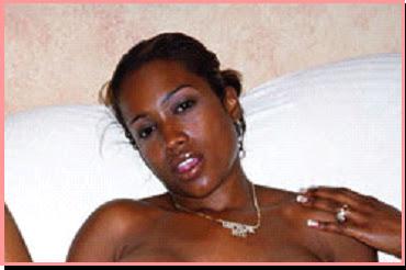 Mia Campbell Naked 71