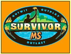 Survivor MS