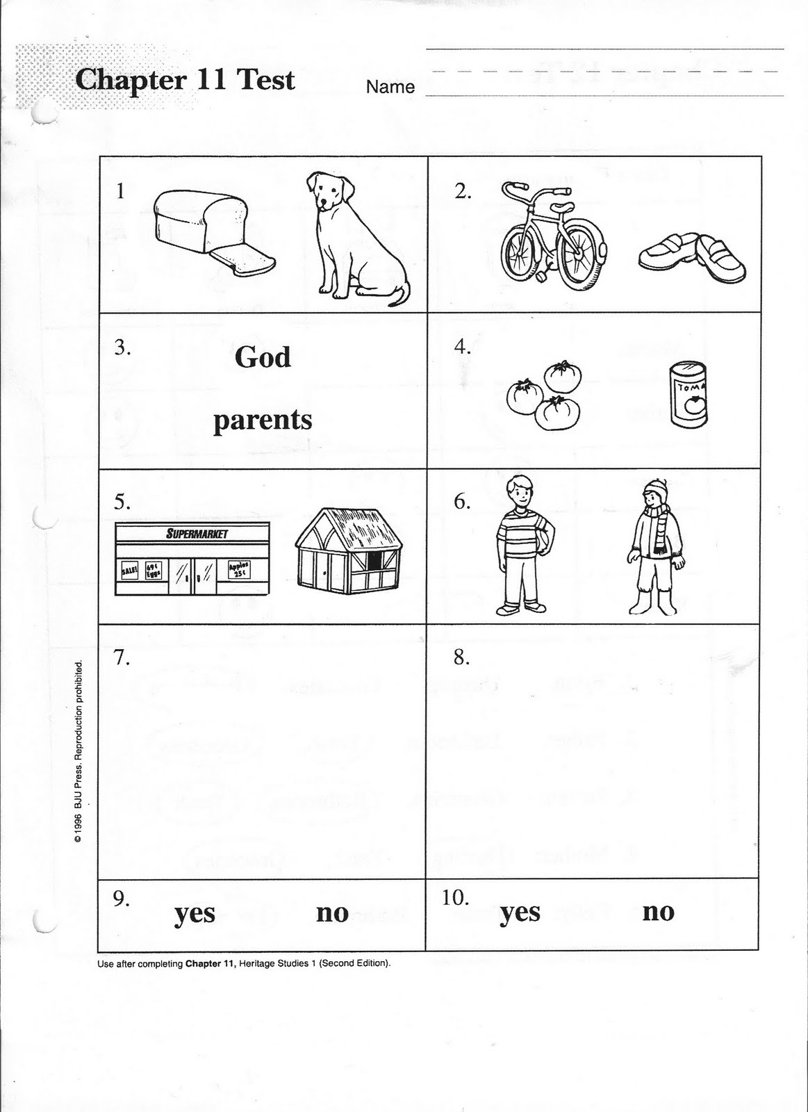 Workbooks worksheets for grade 4 social studies : worksheet. 1st Grade Social Studies Worksheets. Grass Fedjp ...