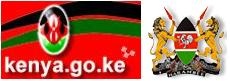 KENYA GOVERNMENT WEBSITES