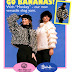 Go Bananas, Alright: Fugly Knits from the 90s