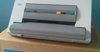 IBM PASSBOOK PRINTER 9068-A01 WINDOWS 10 DRIVER DOWNLOAD