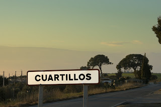 Cuartillo