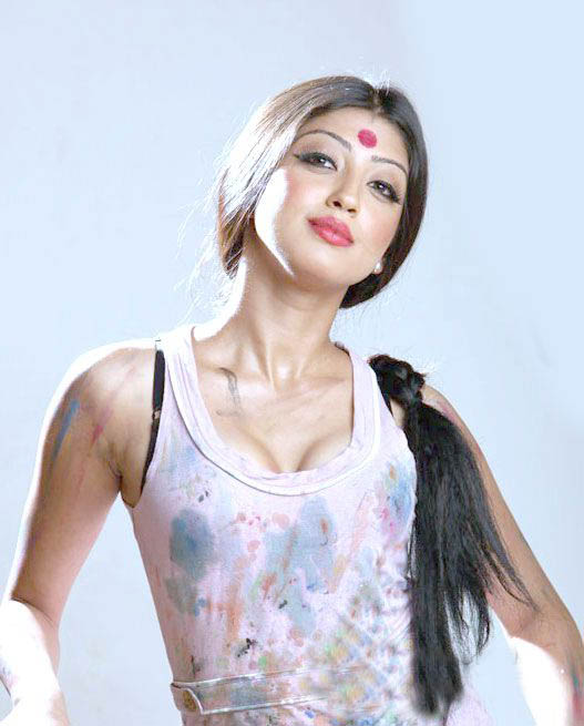 praneetha spicy shoot hot images