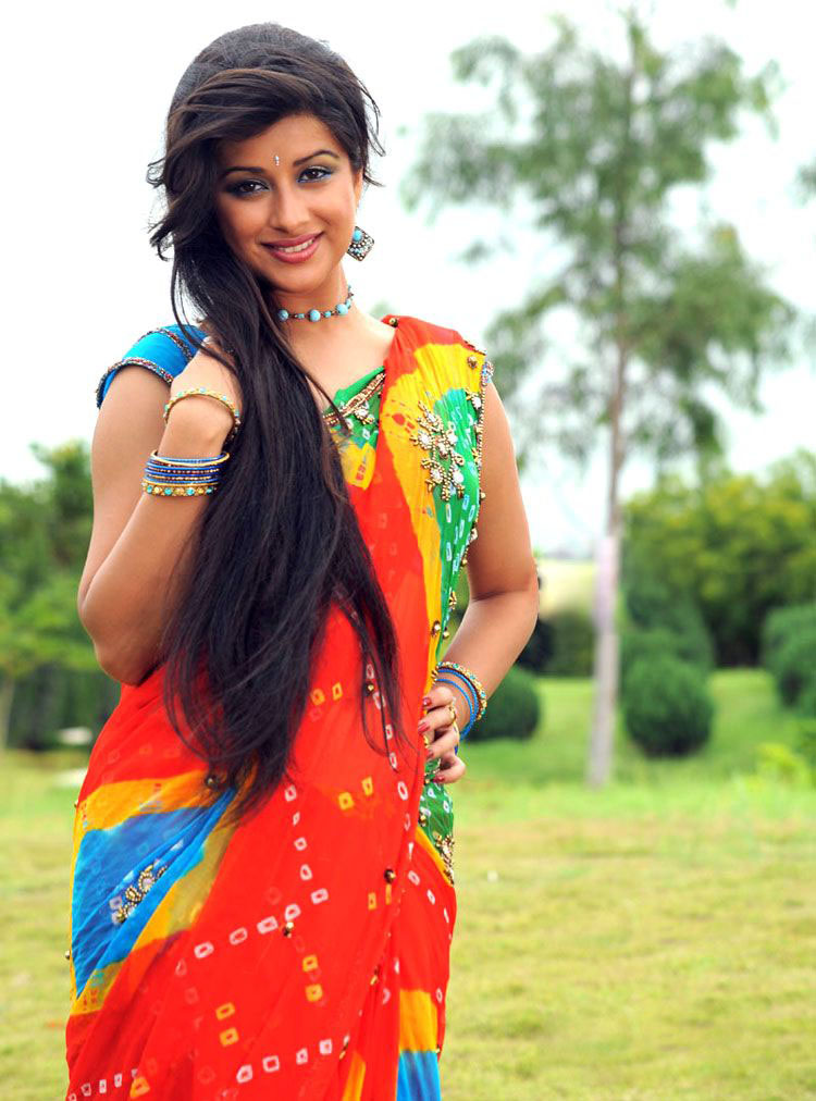 Aditi sharma 29 free indian porn video 44 xhamster - 3 2