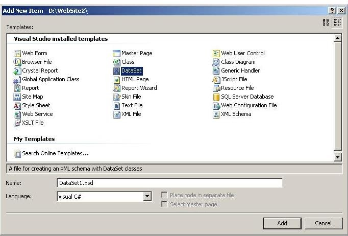 crystal reports activex designer this field name is not known