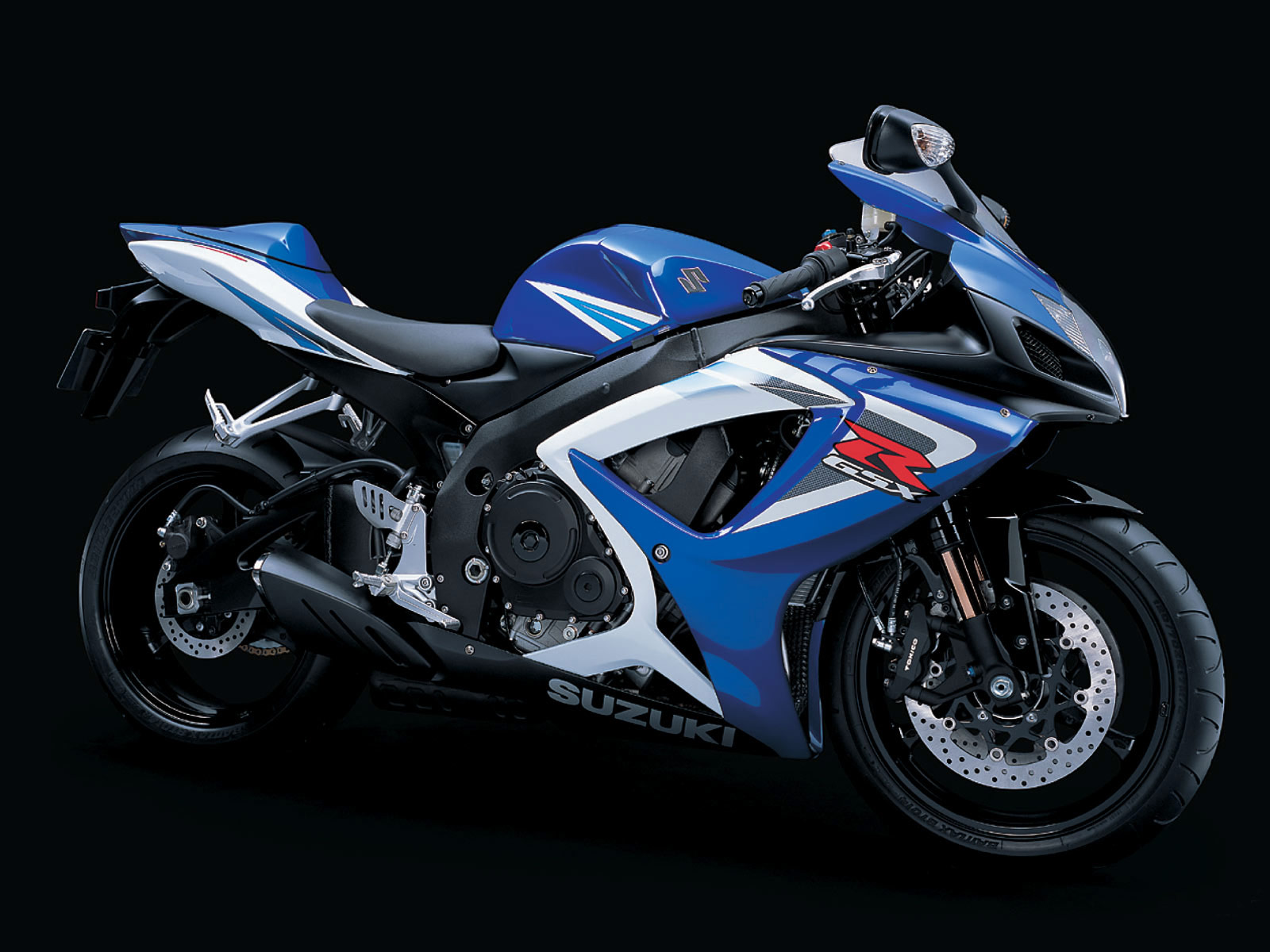 2006 Suzuki Gsx R 750 Motorcycle Accident Lawyers Info