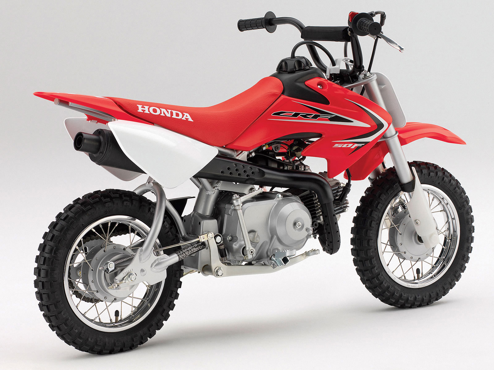 2011 Honda Crf50f Motorcycle Pictures Insurance
