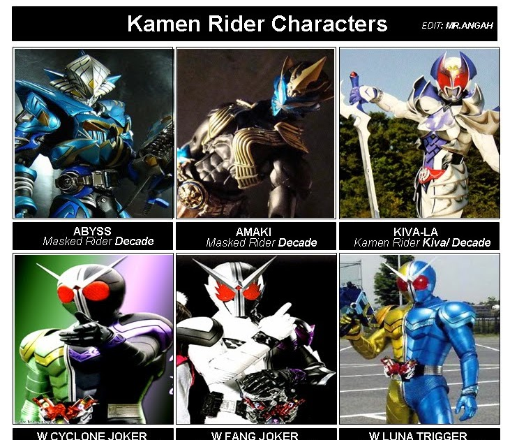 Am A Rider Mp3 Download: BRAIN MUSIC & MOVIE RECORDS: Kamen Masked Rider Abyss