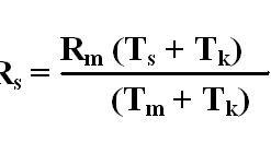 Winding resistance measurement for Motor winding resistance measurement