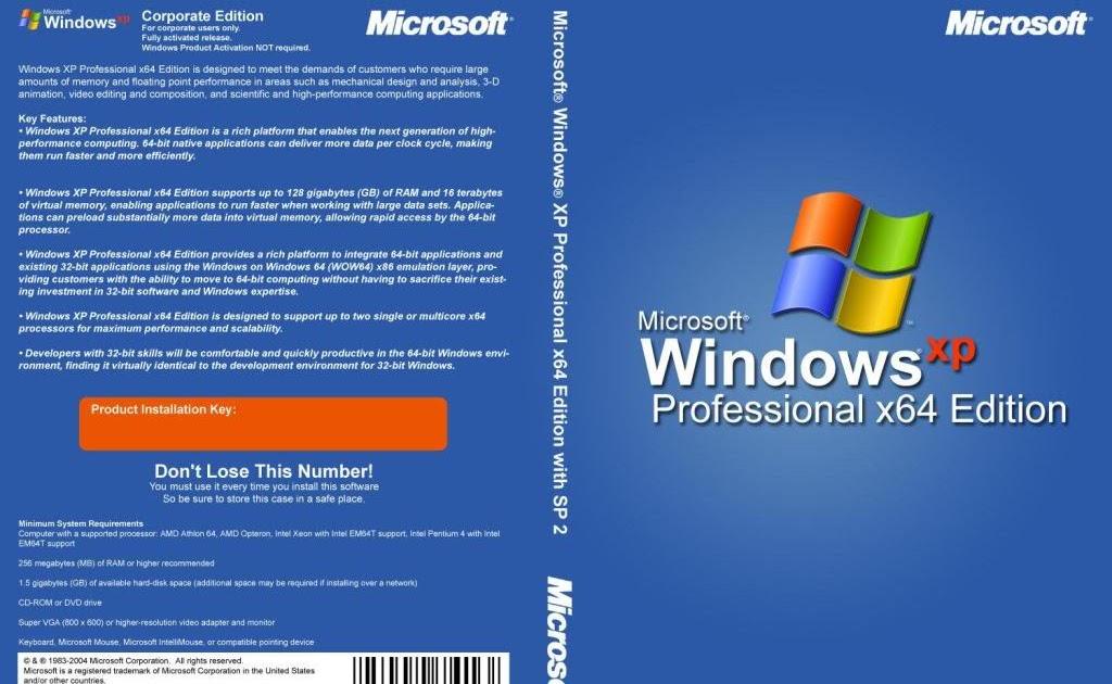 Hp windows xp professional sp3 oem iso : siobotho
