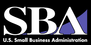 SBA Legislation Special Update