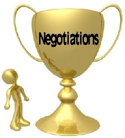 Be a Winning Seller: Good Negotiation is Key