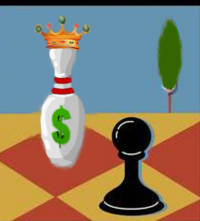 Cash Flow is the Kingpin When Selling Your Business