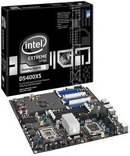 Ahuja_Infotech: Intel Original Motherboard Price List